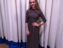 Анастасія Карпук-Сугак отримала Гран-прі конкурсу «Срібні дзвіночки»