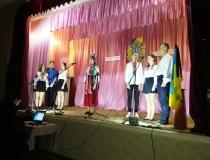 У їхніх серцях жила Україна: в Люблинці вшанували пам'ять  Героїв Небесної Сотні