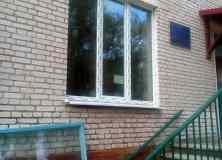 IMG-5558e361cae51507f3f63407ed427579-V