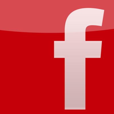 Люблинецька громада у Facebook
