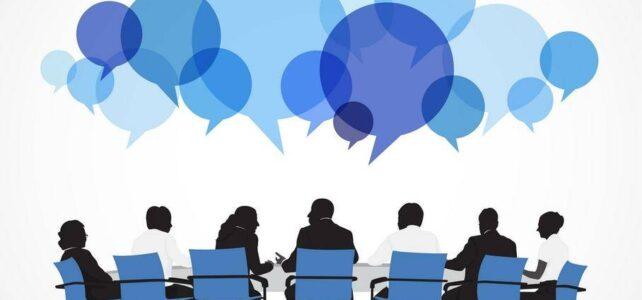Запрошуємо на круглий стіл підприємців Люблинецької громади