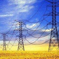 Інфомрація про тарифи енергоринку на Волині