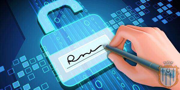 Для реалізації функцій електронної демократії